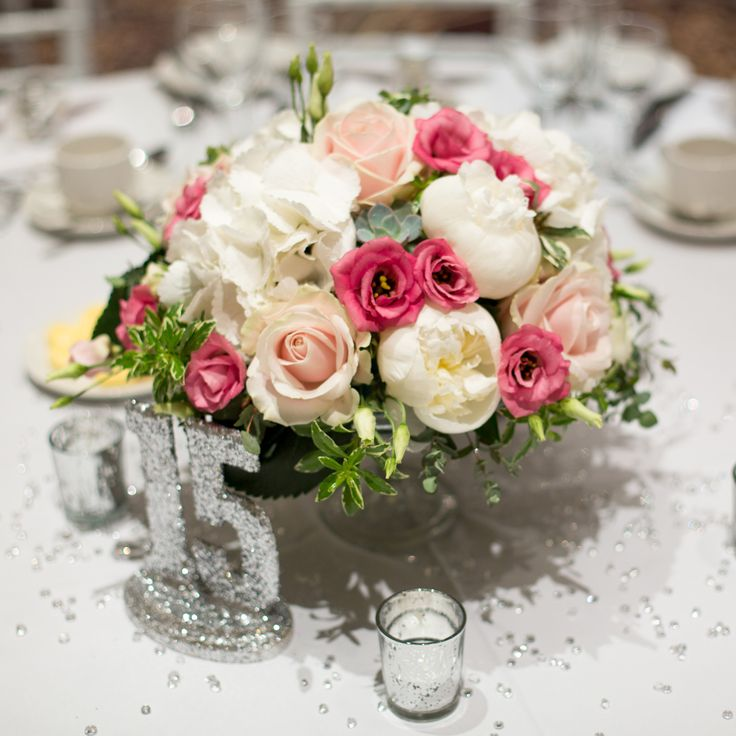 Tip 15 to attending the national wedding show