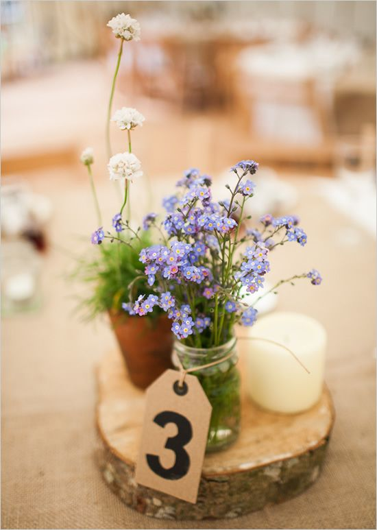 3 days till the national wedding show, tips to get the most out of your day by sami tipi event tipi hire in the midlands