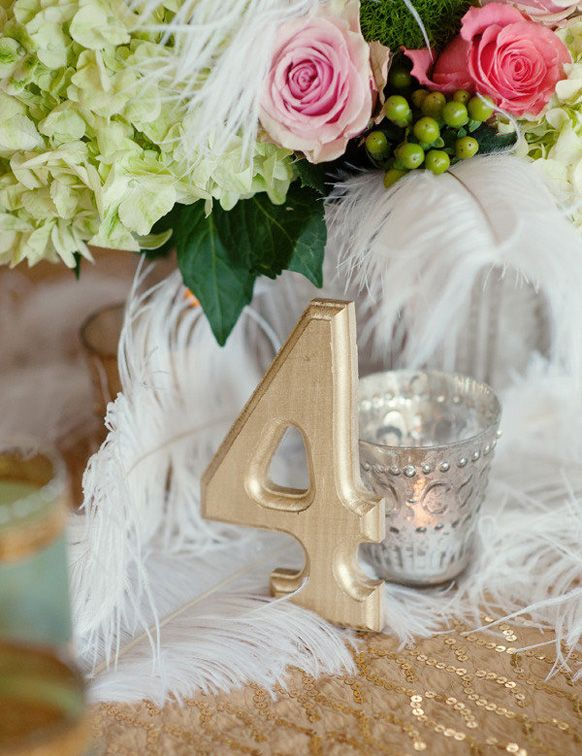 Wedding tipi hire bring top tips to attending the natinal wedding show