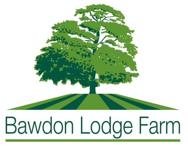 Bawdon Lodge Farm Logo