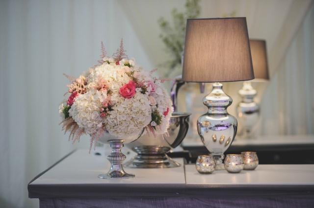 Tineke Floral design