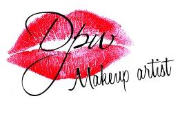 Dpw makeup artist
